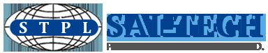 Logo Saitech Pharmaceuticals